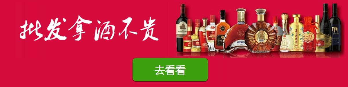 多肉故事网站QQ群